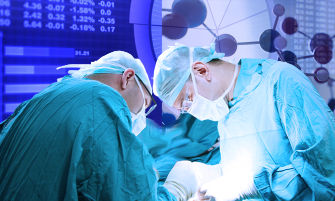 Neurosurgery: Metrics and Evidence-based Medicine