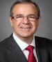 Mark J. Solazzo