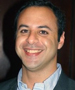 Tarek Rayan
