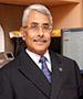 Dr. Bisant K. Misra