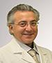 Alan S. Boulos