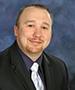Steven M. Falowski