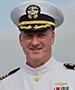Capt. Jeffrey M. Tomlin