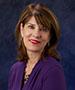 Ann R. Stroink