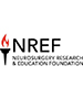 Neurosurgical Research and Education Foundation (NREF)