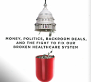 The True Impact of Health-care Reform