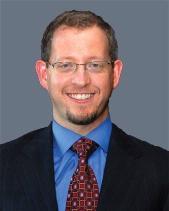G. Edward Vates, MD, PhD, FAANS