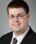 Andrew J. Meeusen