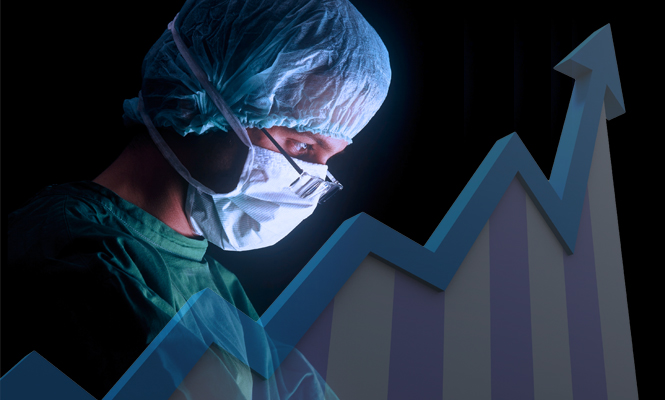 The Value of Neurosurgery