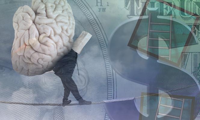 AANS Neurosurgeon Why Neurosurgeons Need to Prepare for