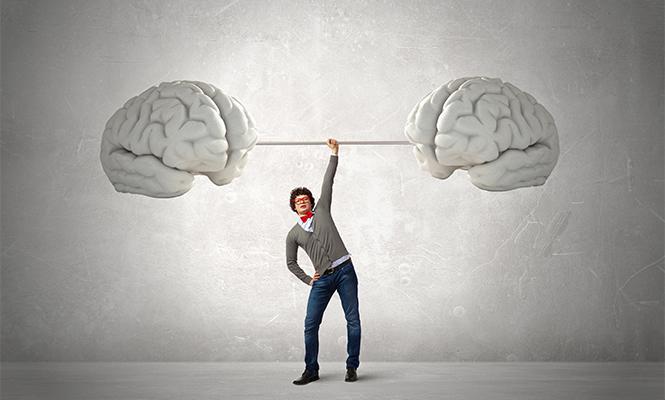 AANS Neurosurgeon Physician Heal Thyself - AANS Neurosurgeon