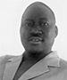 Muhammad Mansur Idris