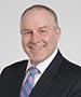 Peter A. Rasmussen