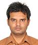 Bipin Chaurasia