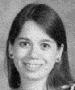 Lora Kahn
