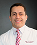 Jorge E. Alvernia Silva