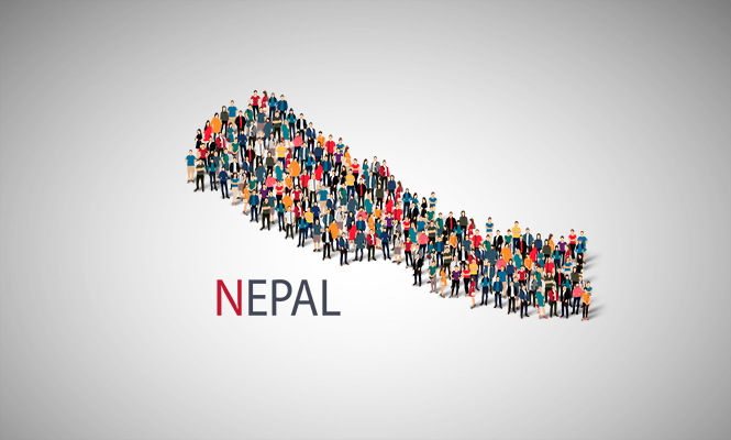 AANS Neurosurgeon The Era of Neurosurgery in Nepal - AANS