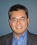 Joseph S. Cheng