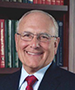 Mark L. Rosenblum