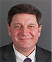 Alan R. Cohen