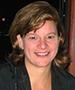 Katie O. Orrico