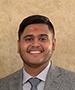 Shrey V. Patel